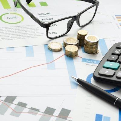 finance-accounting-sm-sq-2847446