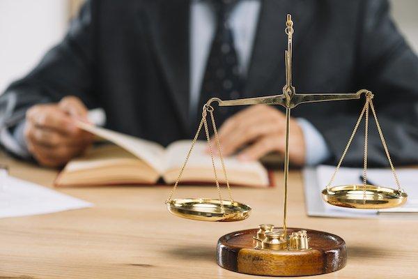 legal-414719-PD6STM-77