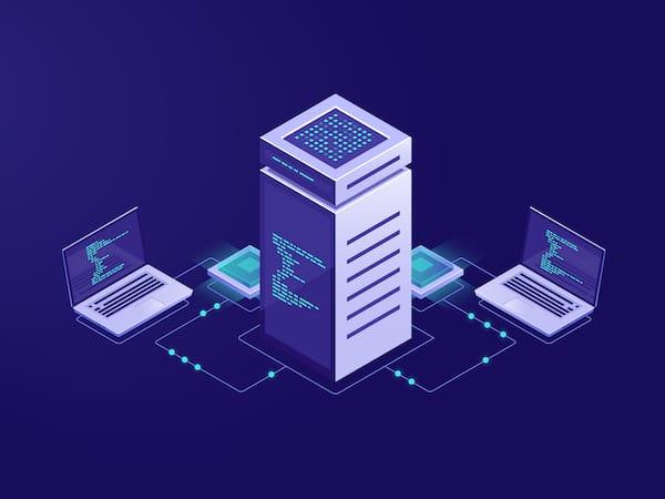 big-data-lsy-812