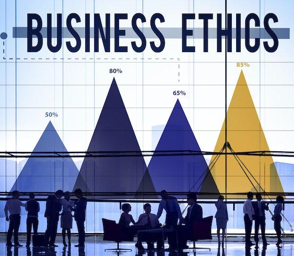 business-ethics-15835