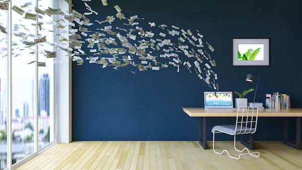 current-topics-finance-P9A0NX0