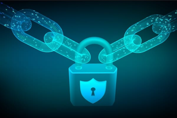 cyber-secruity-953