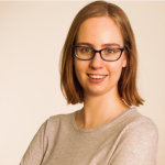 Melissa Rohrer